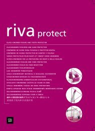 Download the Riva Protect brochure