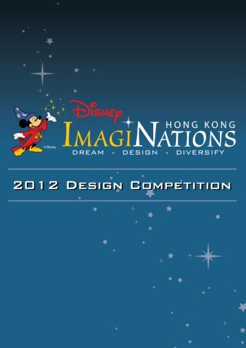 \ 32., - Disney Interactive Family