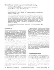 Clinical helical tomotherapy commissioning dosimetry.pdf