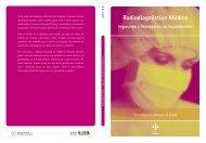 Radiodiagnóstico Médico - Segurança e Desempenho ... - ControlLab