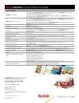 NexPress - Kodak - Page 2