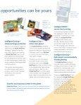 Distinguish your business - Kodak - Page 3