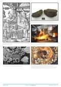 Pre-industrial Ironworks - English Heritage - Page 6