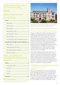 Designation Listing Selection Guide: Education ... - English Heritage - Page 2