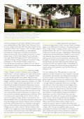 Designation Listing Selection Guide: Education ... - English Heritage - Page 7