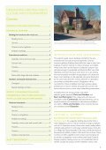 Designation Listing Selection Guide: Culture and ... - English Heritage - Page 2