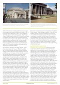 Designation Listing Selection Guide: Culture and ... - English Heritage - Page 5
