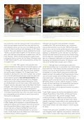 Designation Listing Selection Guide: Culture and ... - English Heritage - Page 6