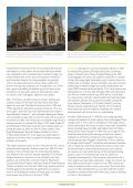 Designation Listing Selection Guide: Culture and ... - English Heritage - Page 7