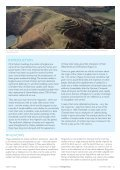 Introductions to Heritage Assets - Earthwork Castles - English Heritage - Page 2