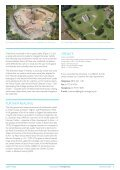 Introductions to Heritage Assets - Earthwork Castles - English Heritage - Page 5