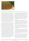 Introductions to Heritage Assets - Banjo Enclosures - English Heritage - Page 3