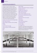 National Heritage Protection Plan: Overview April ... - English Heritage - Page 2