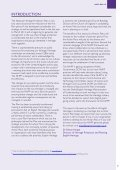 National Heritage Protection Plan: Overview April ... - English Heritage - Page 3