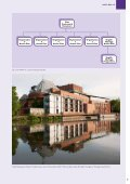 National Heritage Protection Plan: Overview April ... - English Heritage - Page 5