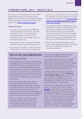 National Heritage Protection Plan: Overview April ... - English Heritage - Page 7