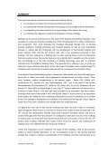 Maltings in England - English Heritage - Page 5