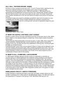 Conservation Bulletin 4 | PDF - English Heritage - Page 3