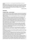 Conservation Bulletin 4 | PDF - English Heritage - Page 4
