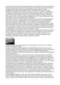 Conservation Bulletin 4 | PDF - English Heritage - Page 6