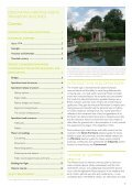 Designation Listing Selection Guide: Transport ... - English Heritage - Page 2