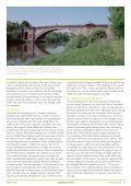 Designation Listing Selection Guide: Transport ... - English Heritage - Page 3