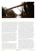 Designation Listing Selection Guide: Transport ... - English Heritage - Page 4