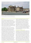 Designation Listing Selection Guide: Transport ... - English Heritage - Page 6