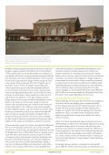 Designation Listing Selection Guide: Transport ... - English Heritage - Page 7