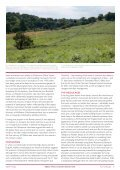 Rural Landscapes - English Heritage - Page 3