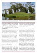 Rural Landscapes - English Heritage - Page 4