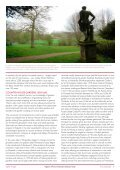 Rural Landscapes - English Heritage - Page 5