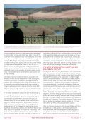 Rural Landscapes - English Heritage - Page 7