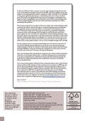 Research News Issue 19: Spring 2013 | PDF - English Heritage - Page 2