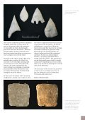 Research News Issue 19: Spring 2013 | PDF - English Heritage - Page 5