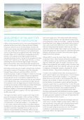 Introductions to Heritage Assets - Hillforts - English Heritage - Page 3