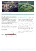 Introductions to Heritage Assets - Hillforts - English Heritage - Page 5