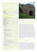 Industrial Structures - English Heritage - Page 2
