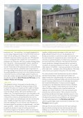 Industrial Structures - English Heritage - Page 3