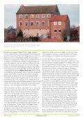 Industrial Structures - English Heritage - Page 4