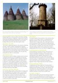 Industrial Structures - English Heritage - Page 7