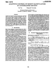 1993 Yao - Adaptive Control of Robot Manipulators in Constrained Motion.pdf