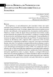 Texto na íntegra em PDF - Uniara