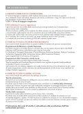 Laurea Laurea Magistrale Laurea Magistrale a Ciclo Unico - Page 4
