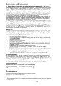 AGRARWISSENSCHAFTEN UND UMWELTMANAGEMENT - Seite 2