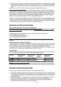 AGRARWISSENSCHAFTEN UND UMWELTMANAGEMENT - Seite 3