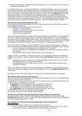 AGRARWISSENSCHAFTEN UND UMWELTMANAGEMENT - Seite 4