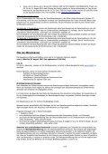 AGRARWISSENSCHAFTEN UND UMWELTMANAGEMENT - Seite 5