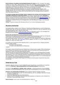 AGRARWISSENSCHAFTEN UND UMWELTMANAGEMENT - Seite 6
