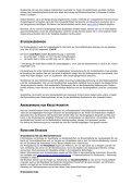 AGRARWISSENSCHAFTEN UND UMWELTMANAGEMENT - Seite 7